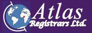Atlas Registrars Limited